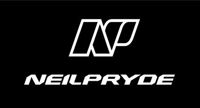 NP - Neilpryde