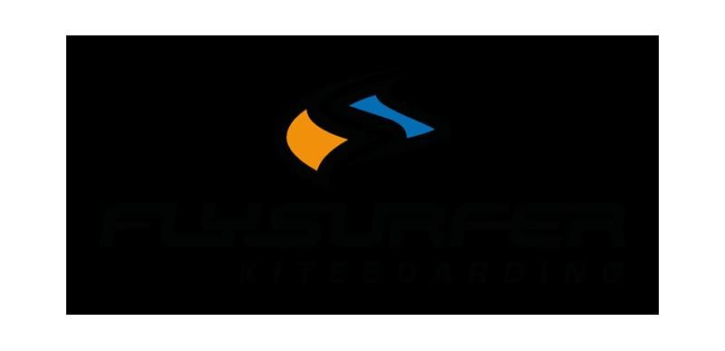 lz-partner-logo-flysurfer.png#asset:260
