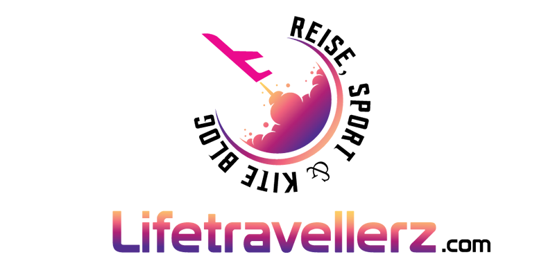 Lifetravellerz_com-Logo_cropped.png#asset:261
